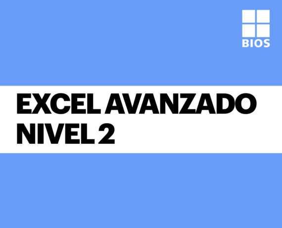 Excel Avanzado – Nivel 2
