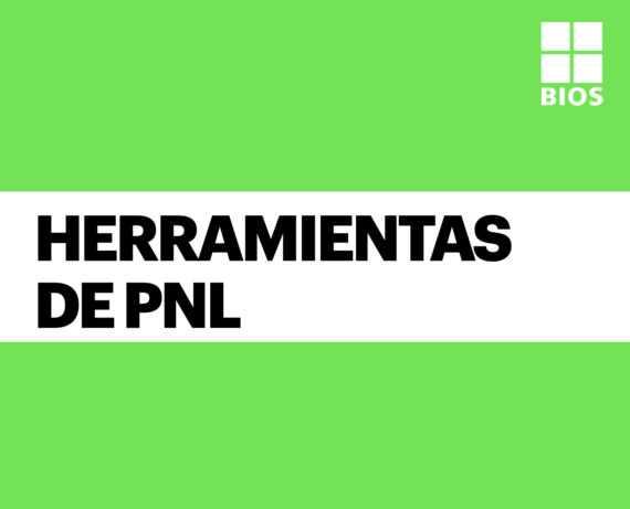 Herramientas de PNL