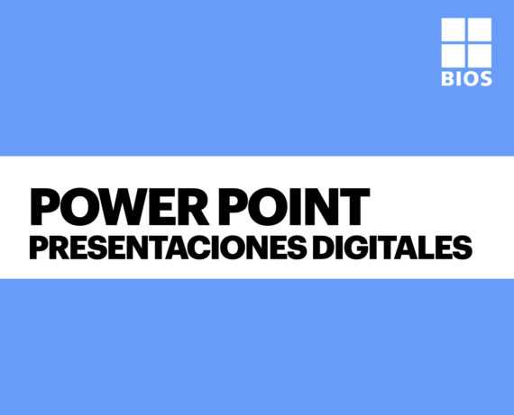 Power Point | Presentaciones Digitales