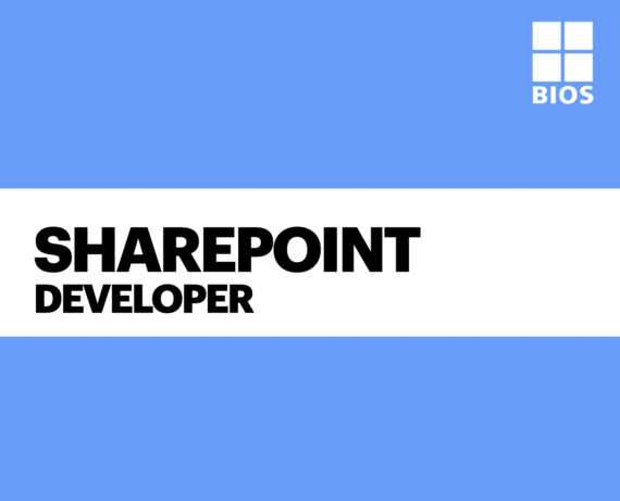Sharepoint | Developer