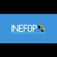 INEFOP