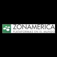 Zonamerica